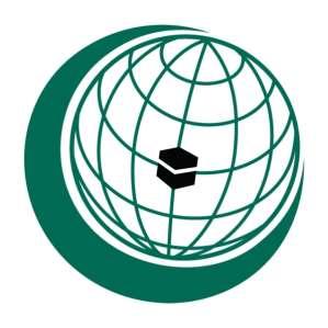 مؤتمر القمة الإسلامي بمكة